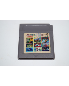 sd596685830_170_in_1_super_color_multicart_nintendo_game_boy_video_game_cart_japan.png