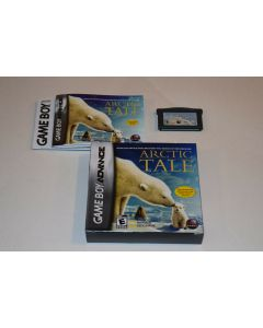 sd84356_arctic_tale_nintendo_game_boy_advance_complete_in_box.jpg