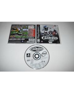 sd92384_nfl_gameday_2000_playstation_ps1_video_game_complete.jpg