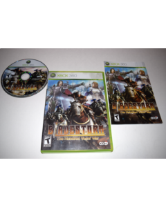 sd53540_bladestorm_the_hundred_years_war_microsoft_xbox_360_video_game_complete_589247239.png