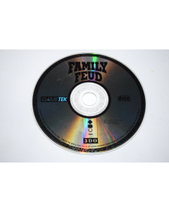 sd599089365_family_feud_3do_video_game_disc_only.png