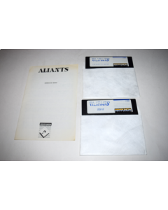 sd579039759_aliants_commodore_64_c64_computer_video_game_floppy_discs_w_manual_589949354.png