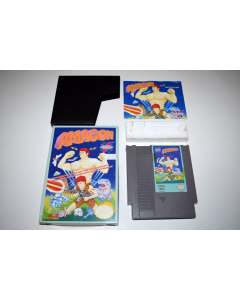 sd60468_amagon_nintendo_nes_video_game_complete_in_box_416280173.png