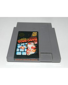 sd62930_super_mario_bros_nintendo_nes_video_game_cart_5_screw_version.jpeg