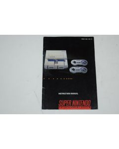 sd102245_super_nintendo_console_snes_video_game_system_instruction_manual_only.jpg