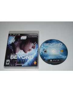 sd68599_beyond_two_souls_playstation_3_ps3_game_disc_w_case.jpeg