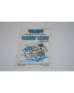 sd116188_donkey_kong_colecovision_video_game_manual_only_589856251.jpg