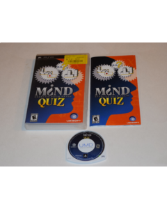 sd48187_mind_quiz_sony_playstation_psp_video_game_complete_589276798.png