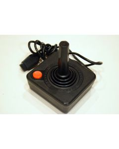 Atari 2600 Joystick Controller OEM Atari CX-40 for Console Video Game System