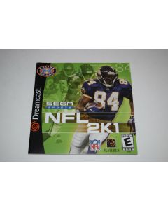 sd22341_nfl_2k1_sega_dreamcast_game_manual_only.jpg