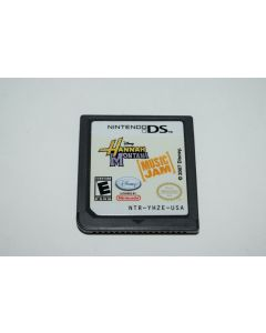 sd506211781_hannah_montana_music_jam_nintendo_ds_video_game_cart_only.jpg