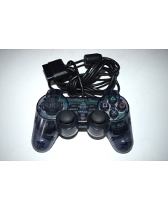 sd559861679_dualshock_2_clear_smoke_controller_sony_scph_10010_playstation_2_ps2_game_system.png