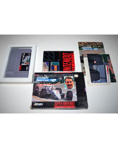 sd507236861_newman_haas_indy_car_featuring_nigel_mansell_super_nintendo_snes_complete_box.png
