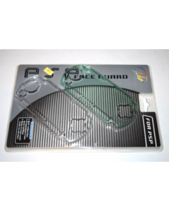 sd532577866_face_guard_faceplates_green_clear_yobo_sony_psp_handheld_video_game_system_new_590017435.png