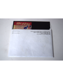 sd579536095_aztec_challenge_atari_400_800_computer_video_game_floppy_disc_589927873.png