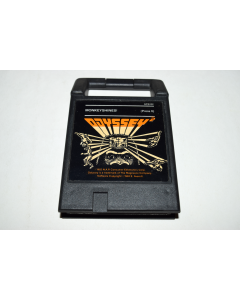 sd117184_monkeyshines_magnavox_odyssey_2_video_game_cart_only.png