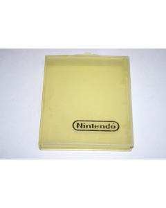 sd605664654_game_storage_case_yellow_for_nintendo_nes_console_video_game_cart_and_manual.png
