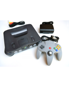 sd509231957_nintendo_64_n64_black_charcoal_nus_001usa_console_video_game_system_complete.png