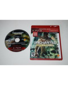 sd69768_uncharted_drakes_fortune_playstation_3_ps3_game_disc_w_case.jpg