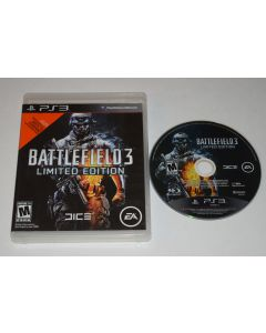 sd68580_battlefield_3_limited_edition_playstation_3_ps3_game_disc_w_case.jpeg
