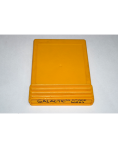 sd603664800_galactic_space_wars_fairchild_channel_f_videocart_23_video_game_cart_only.png