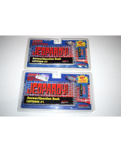sd600978266_jeopardy_1_3_cart_w_answer_question_book_tiger_electronics_handheld_lcd_game.png