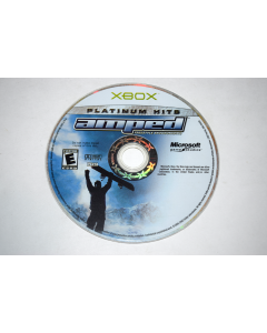 sd608595183_amped_freestyle_snowboarding_platinum_hits_microsoft_xbox_video_game_disc_only.png