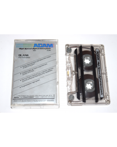 sd601764851_high_speed_digital_data_pack_coleco_adam_computer_blank_cassette_in_case.png