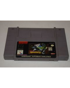 sd507410450_kawasaki_superbike_challenge_super_nintendo_snes_video_game_cart.jpg