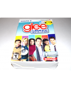 sd40617_karaoke_revolution_glee_2_microphone_bundle_nintendo_wii_video_game_new_sealed.png