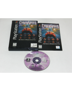 sd91803_cyberspeed_long_box_playstation_ps1_video_game_complete.png