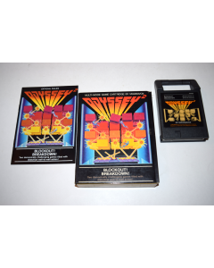 sd117224_blockout_breakdown_magnavox_odyssey_2_video_game_complete_in_box.png