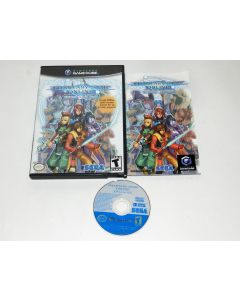 sd17362_phantasy_star_online_episode_i_ii_nintendo_gamecube_video_game_complete.png