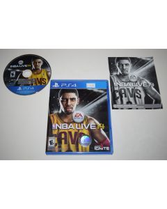 sd615053828_nba_live_14_sony_playstation_4_ps4_video_game_complete.jpg