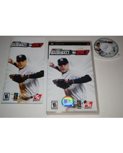 sd48151_major_league_baseball_2k7_sony_playstation_psp_video_game_complete.jpg