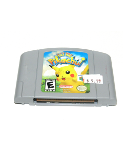 sd50885_hey_you_pikachu_nintendo_64_n64_video_game_cart.png