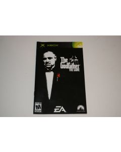 sd29599_the_godfather_the_game_microsoft_xbox_video_game_manual_only.jpg