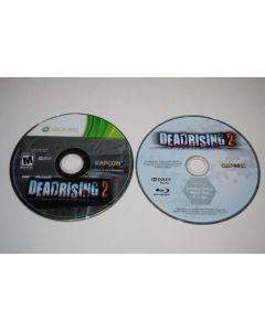 sd56832_dead_rising_2_zombrex_edition_microsoft_xbox_360_video_game_discs_only.jpg