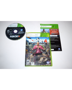 sd53899_far_cry_4_limited_edition_microsoft_xbox_360_video_game_complete.png