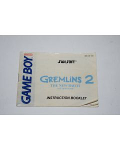 sd76727_gremlins_2_the_new_batch_nintendo_game_boy_video_game_manual_only_589750743.jpg