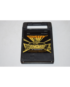 sd117203_ufo_magnavox_odyssey_2_video_game_cart_only.png