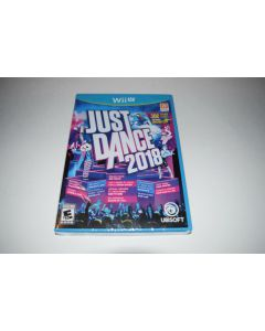 sd519092180_just_dance_2018_nintendo_wii_u_video_game_new_sealed_589601253.jpg
