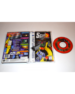 sd32497_scud_the_disposable_assassin_sega_saturn_video_game_complete.png
