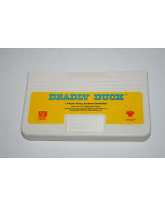 sd577996882_deadly_duck_commodore_vic_20_computer_video_game_cart.jpg