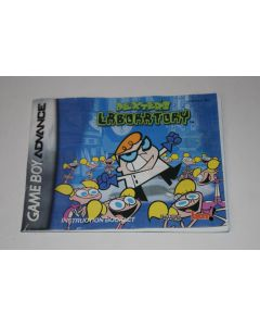 sd82472_dexters_laboratory_disaster_strikes_nintendo_game_boy_advance_game_manual_only_590018477.jpg