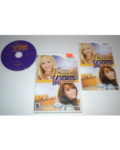 sd41867_hannah_montana_the_movie_nintendo_wii_video_game_complete.png