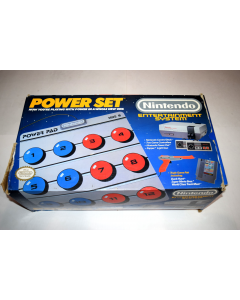 sd604517233_nintendo_nes_power_pad_set_console_video_game_system_complete_in_box.png