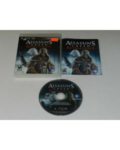 sd67120_assassins_creed_revelations_playstation_3_ps3_video_game_complete.jpg