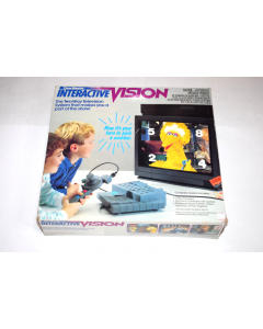 sd604957993_interactive_vision_sesame_street_bundle_1988_view_master_vhs_complete_in_box.png