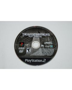 sd110822_transformers_the_game_playstation_2_ps2_video_game_disc_only_589849683.jpg